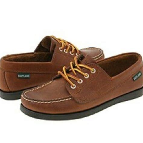 eastland shoes school shoes school eastland shoes