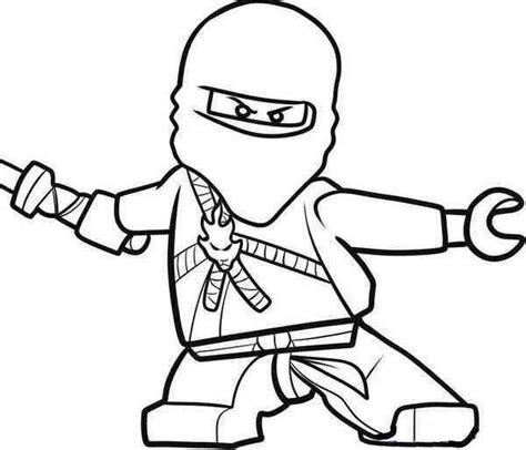 ninja valentines coloring page ninjago 14 ausmalbilder