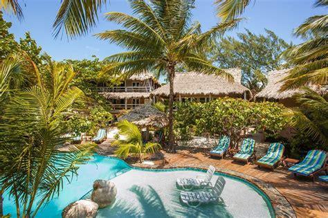 best belize resorts 10 best resorts in belize