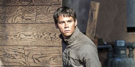 durata film maze runner la fuga maze runner la fuga le differenze dal primo film quot far 224