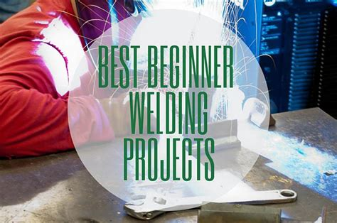 Home Layout Tool 11 easy beginner welding projects tool beast