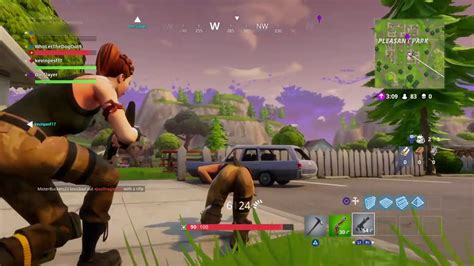fortnite voice chat not working fortnite voice chat 1 there s other fish in the sea