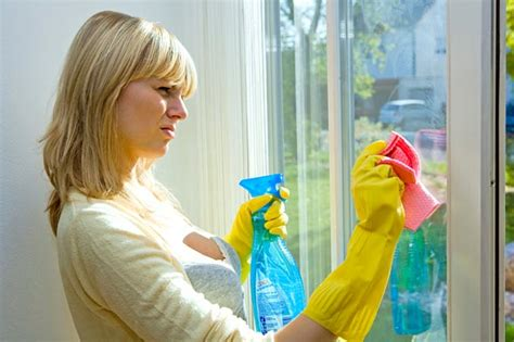 washing house windows we can expertly clean your windows