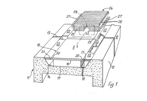 bombardier linear induction motor bombardier advanced rapid transit wikivisually