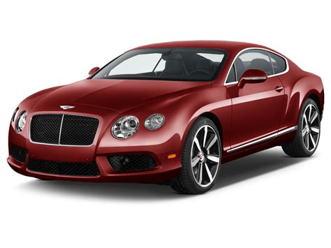 bentley png 2014 bentley continental gt reviews specs ratings
