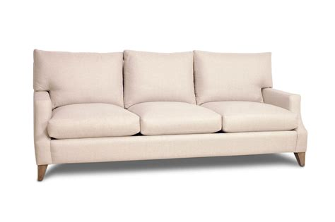 naples sofa naples sofa pacific furniture custom naples sofa thesofa