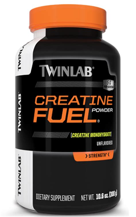 creatine users twinlab creatine fuel at bodybuilding best prices for