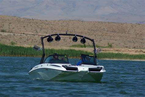 are centurion boats good centurion boats introduces the new fx 22 alliance wakeboard