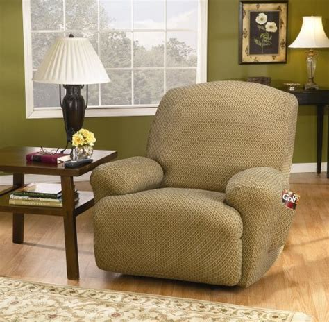 lynplan upholstery recliner slipcovers october 2011 view the best cheap