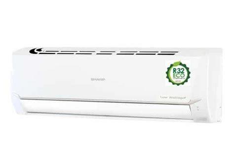 Ac Sharp Sayonara Panas Terbaru 10 merk ac yang bagus dan hemat listrik untuk rumah