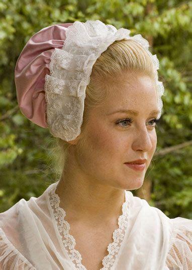 bonnet hairstyle 78 best images about bonnet patterns on pinterest
