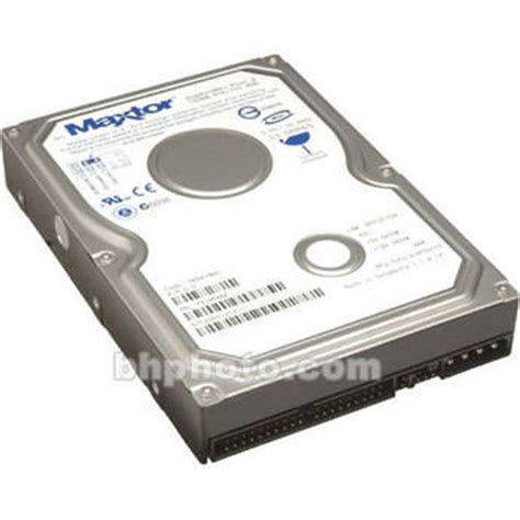 Hardisk 500gb Ata maxtor 300gb serial ata drive with 16mb l01f300
