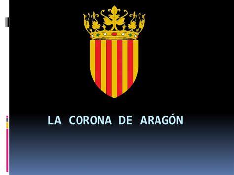 la corona de aragn la corona de arag 243 n bis
