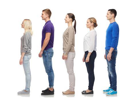 height influences risk of cardiovascular disease diabetes