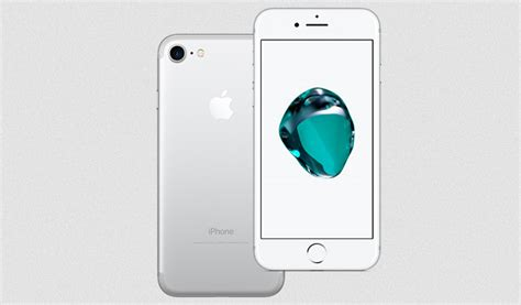 Win A Free Iphone 7 Instantly - win an iphone 7 uk