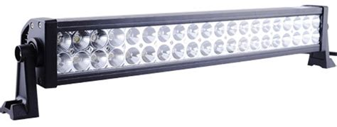 24 inch led light bar penton 120w 24 inch led light bar review