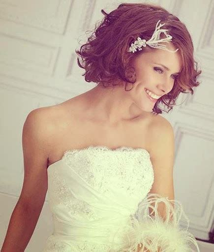 wedding hairstyles for short hair how to wedding hairstyles for short hair wedding concept ideas