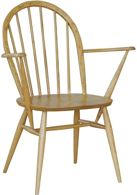 ercol windsor armchair ercol windsor dining armchair oldrids downtown