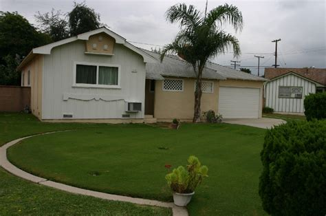 Houses For Rent In Fullerton Ca home for rent in fullerton california home for rent