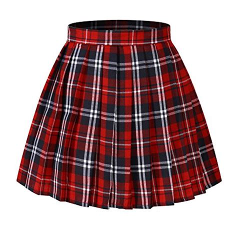 top 18 for best womens skirts 4xl plus size dresses