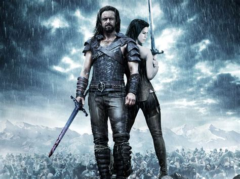 film online underworld 3 wallpapers underworld rise of the lycans movie