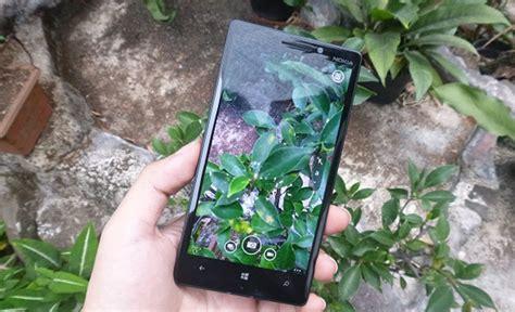 Nokia Lumia Icon Di Indonesia review nokia lumia 930 dailysocial