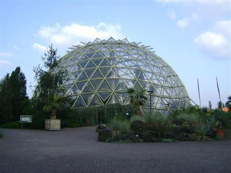 botanischer garten düsseldorf the top 10 things to do near schloss benrath tripadvisor