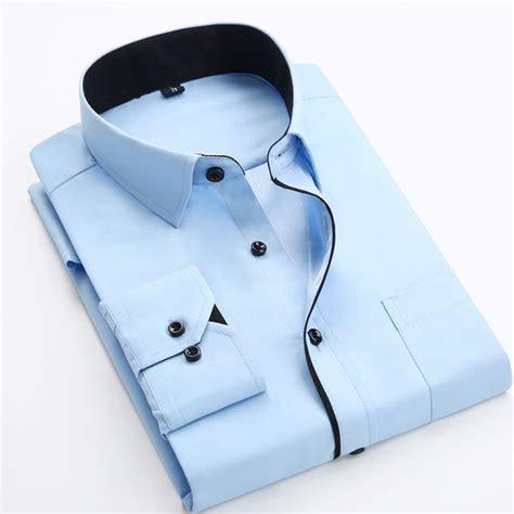 Tshirt Lengan Panjang Lamborghini 25 best ideas about formal shirts for on