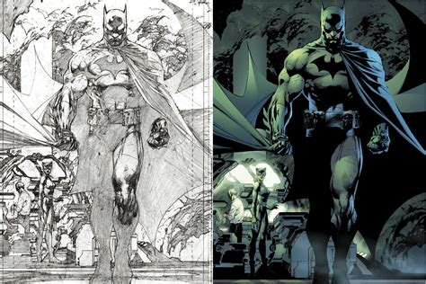 the black painting a novel books exclusive preview jim lee s book icons time
