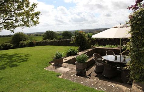 Cottages In Cotswolds With Tub by Mucky Cottages Luxury Cottages In The Cotswolds