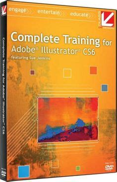 adobe illustrator cs6 for dummies pdf 1000 images about books tutorials on pinterest tapas