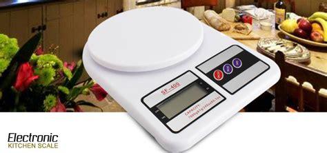 Grosir Timbangan Digital Dapur timbangan dapur digital timbangan kue digital sf 400 503