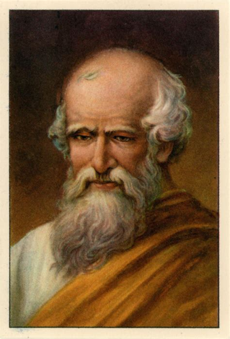 euclid biography in hindi pictures of archimedes