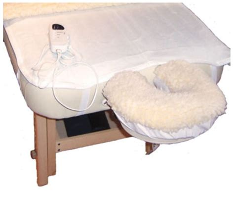 Mattress Warmers by Terry Towels Fitted Sheets Bathrobes Singapore