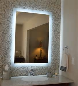 Bathroom Vanity Mirror And Light Ideas bathroom cabinet mirrors with lights commercial bathroom mirrors ikea
