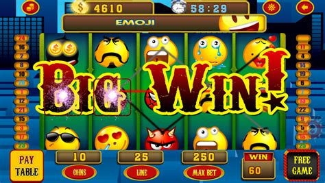 slot machine mobile android slot list of best android phone free slot