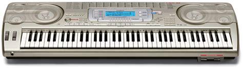 Keyboard Casio Wk 3800 wk 3800 high grade keyboards electronic musical instruments casio