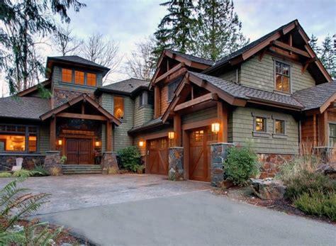 rustic craftsman house plans fresh 4 bedroom rustic