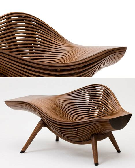 amazing couches the amazing furniture works of bae se hwa part 1 core77