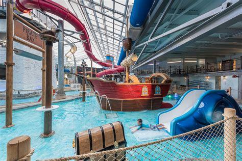 cape cod indoor water park water park cape codder resort