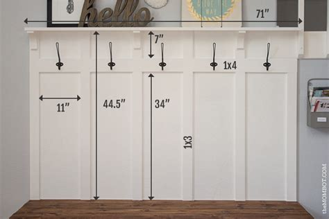 mudroom size ikea mudroom cheap diy ikea hack mudroom lockers with