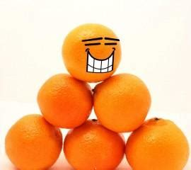wallpaper whatsapp orange download king of orange whatsapp funny images for your