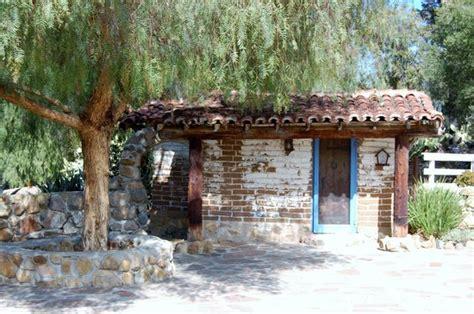 inside deedee s restored cabin picture of leo carrillo