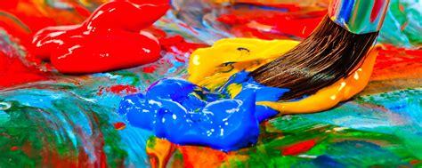 visual art design visual arts elements and principles of design