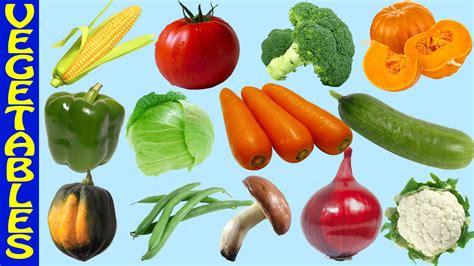 v for vegetables preschool learning vegetables for toddlers learn vegetables names