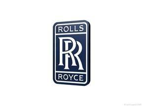 Rolls Royce Logo Font Rolls Royce Logo 2013 Geneva Motor Show