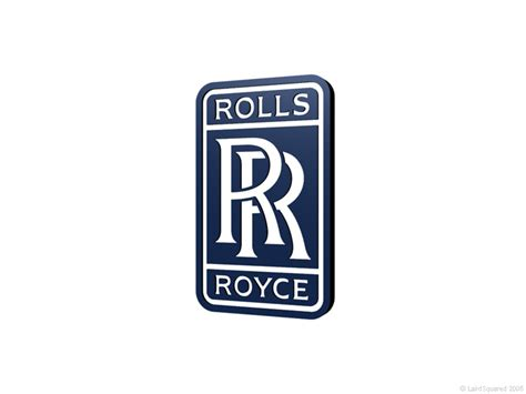 rolls royce car logo the gallery for gt cars 2 logo font