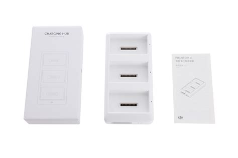 Charging Hub For Dji Phantom 4 dji phantom 4 battery charging hub part 8