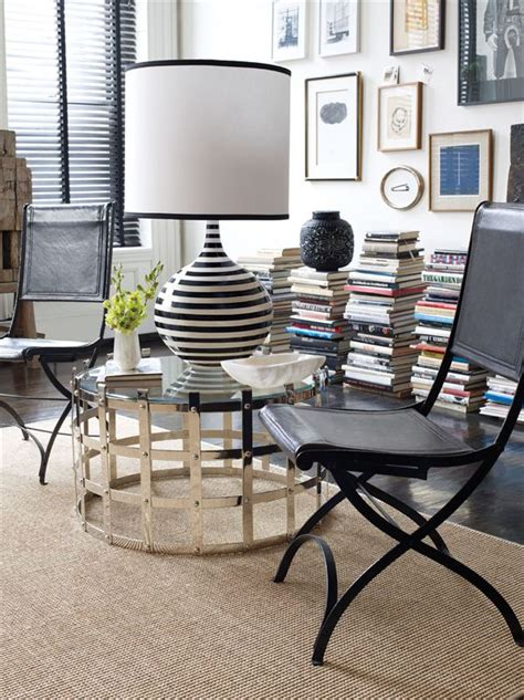 cordless table ls with shade riviera l from ls by lazy susan jan maclatchie brand