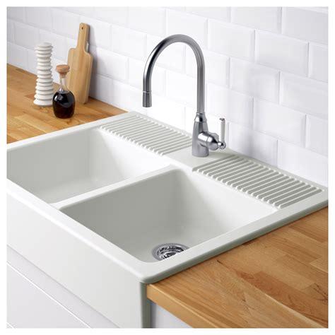 farmhouse kitchen sink ikea apron front kitchen sink gallery ruvati rvc2435 stainless